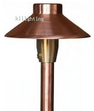 Outdoor Garden Spike Lights Path lights landscape lighting garden lighting copper light path lights landscape lighting garden lighting copper light copper lighting spike lights outdoor lighting workwithnaturefo